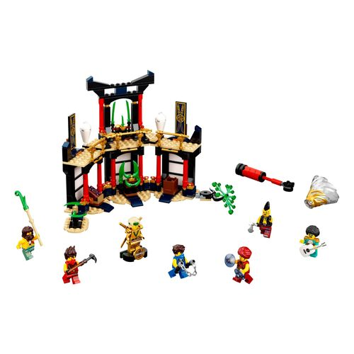 lego_71735_ninjago_torneio_de_elementos_01