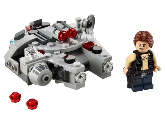 lego_75295_star_wars_microfighter_millennium_falcon_01