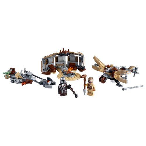 lego_75299_star_wars_problemas_em_tatooine_01