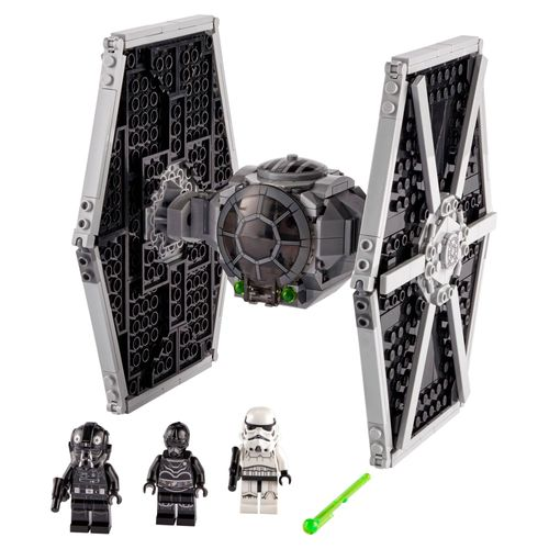 lego_75300_star_wars_imperial_tie_fighter_01