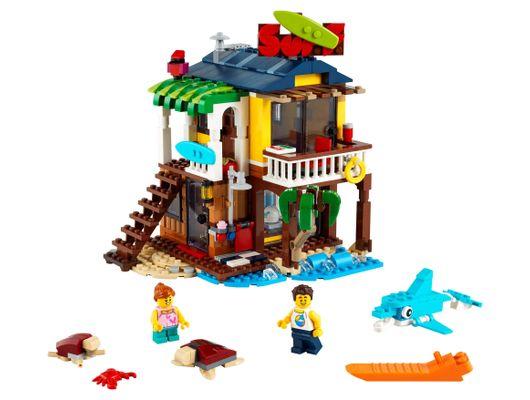 lego_31118_creator_3_in_1_casa_da_praia_de_surfista_01