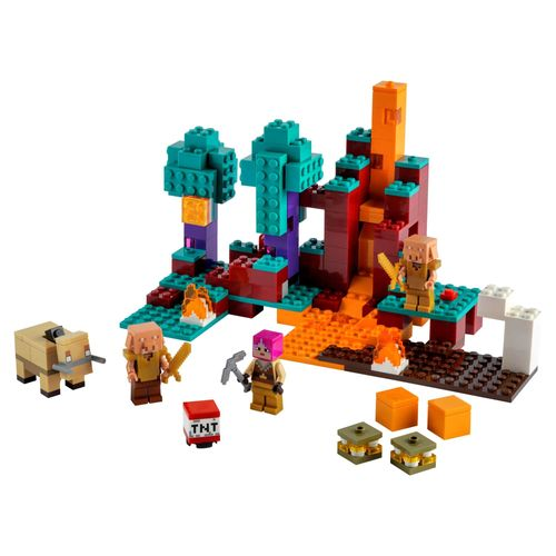 lego_21168_minecraft_a_floresta_deformada_01