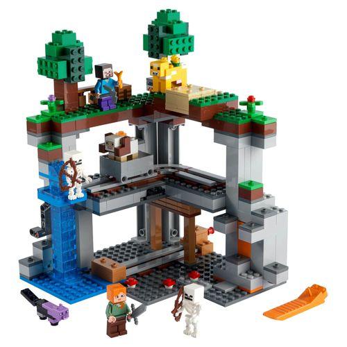 lego_21169_minecraft_a_primeira_aventura_01