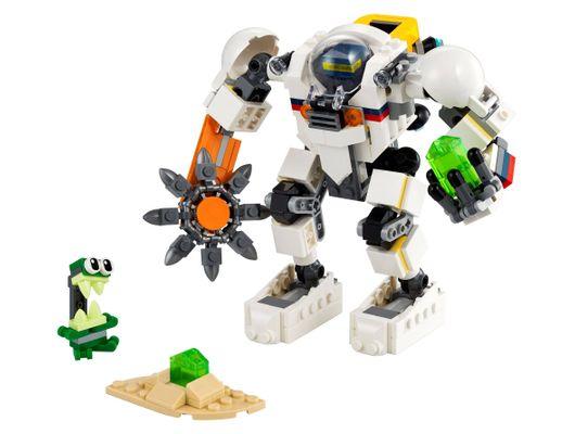 lego_31115_creator_3_in_1_robo_de_mineracao_espacial_01