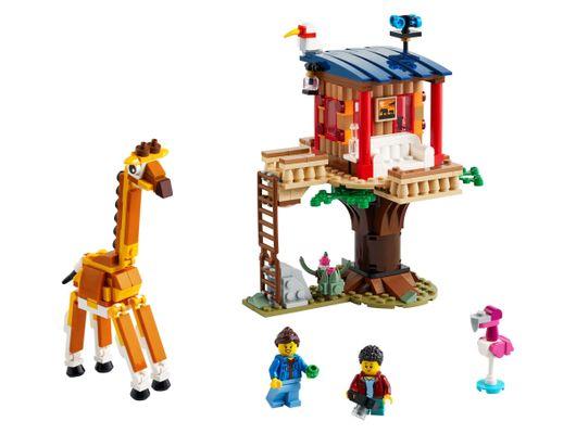 lego_31116_creator_3_in_1_safari_casa_na_arvore_01