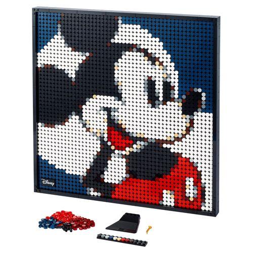 lego_31202_art_disney_s_mickey_mouse_01