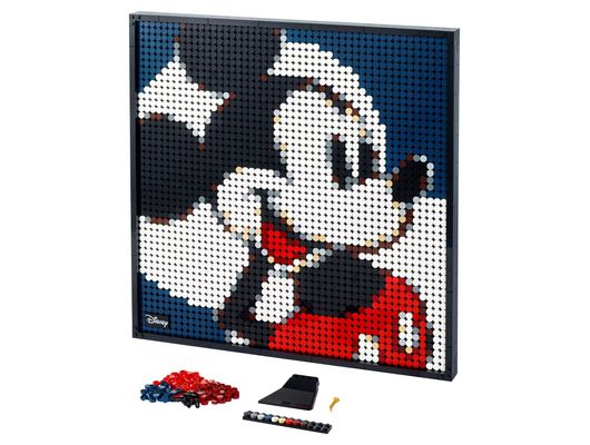 lego_31202_art_disney_s_mickey_mouse_01