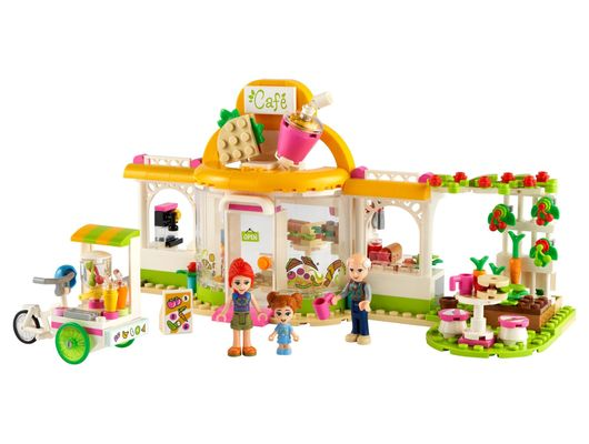 lego_41444_friends_cafe_organico_de_heartlake_city_01