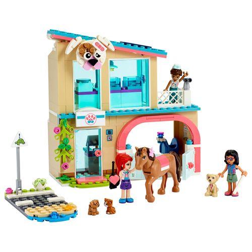 lego_41446_friends_clinica_veterinaria_de_heartlake_city_01