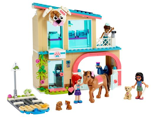 lego_41446_friends_clinica_veterinaria_de_heartlake_city_01
