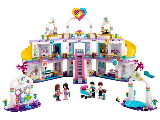 lego_41450_friends_shopping_de_heartlake_city_01