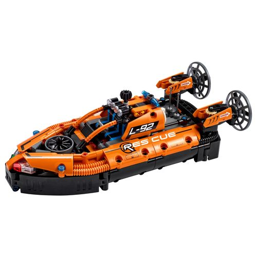lego_42120_technic_hovercraft_de_resgate_01