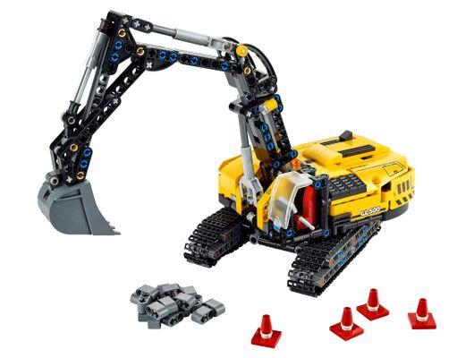 lego_42121_technic_escavadeira_para_trabalhos_pesados_01