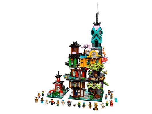 lego_71741_ninjago_jardins_da_cidade_de_ninjago_01