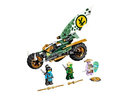 lego_71745_ninjago_chopper_da_selva_de_lloyd_01
