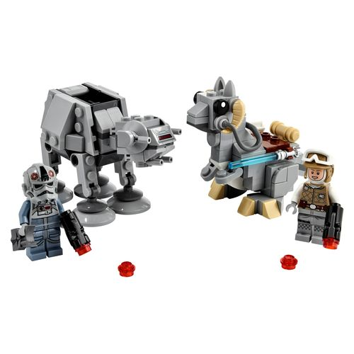 lego_75298_star_wars_at_at_contra_microfighters_tauntaun_01