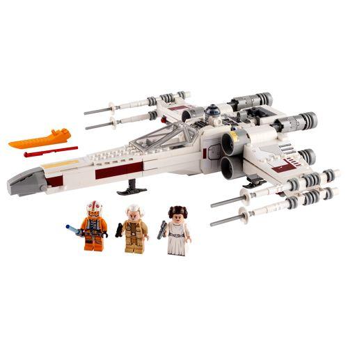 lego_75301_star_wars_o_x_wing_fighter_de_luke_skywalker_01