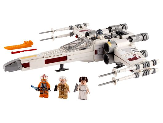 lego_75301_star_wars_o_x_wing_fighter_de_luke_skywalker_01