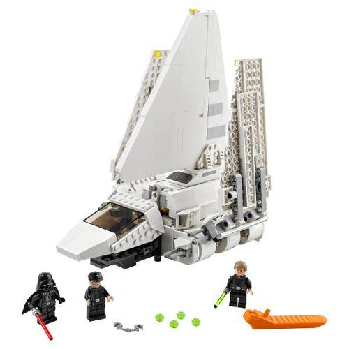 lego_75302_star_wars_imperial_shuttle_01