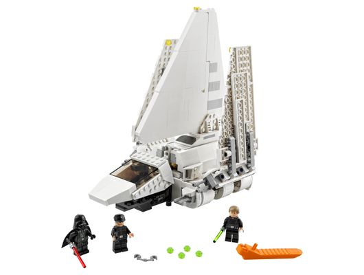 lego_75302_star_wars_imperial_shuttle_01