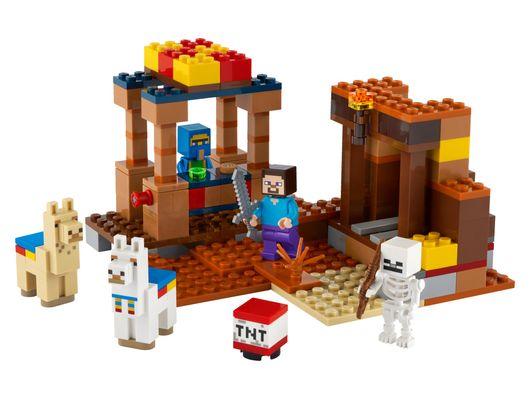 lego_21167_minecraft_o_posto_comercial_01
