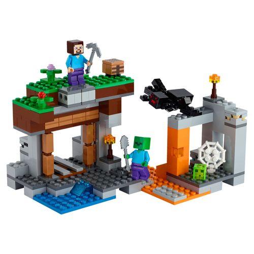 lego_21166_minecraft_a_mina_abandonada_01