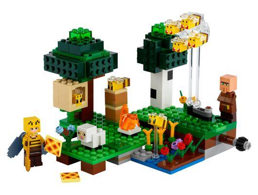 lego_21165_minecraft_a_fazenda_das_abelhas_01