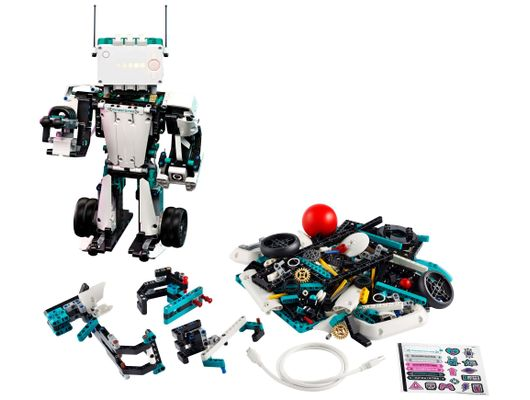 lego_51515_mindstorms_robo_inventor_01