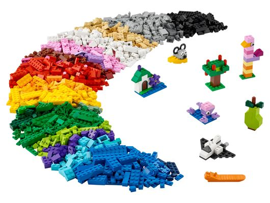 lego_11016_classic_pecas_de_construcao_criativa_01