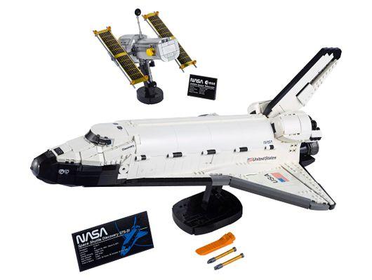 lego_10283_creator_expert_onibus_espacial_discovery_da_nasa_01