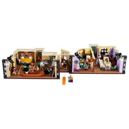 lego_10292_creator_expert_apartamentos_de_friends_01