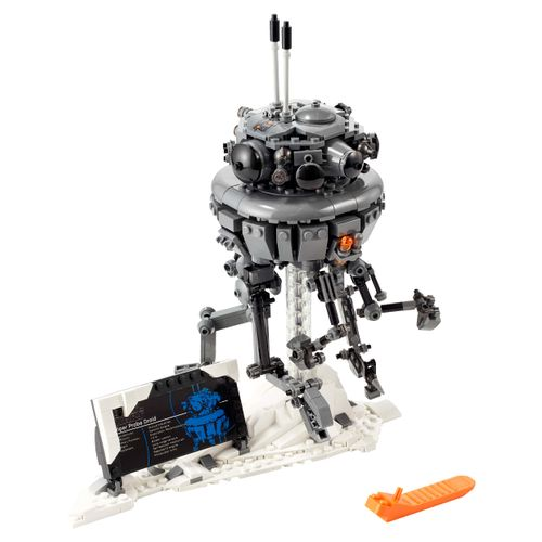 lego_75306_star_wars_imperial_probe_droid_01