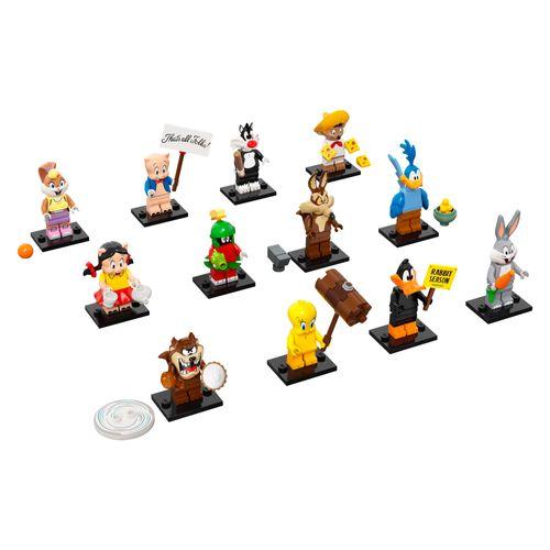 lego_71030_minifigures_looney_tunes_01