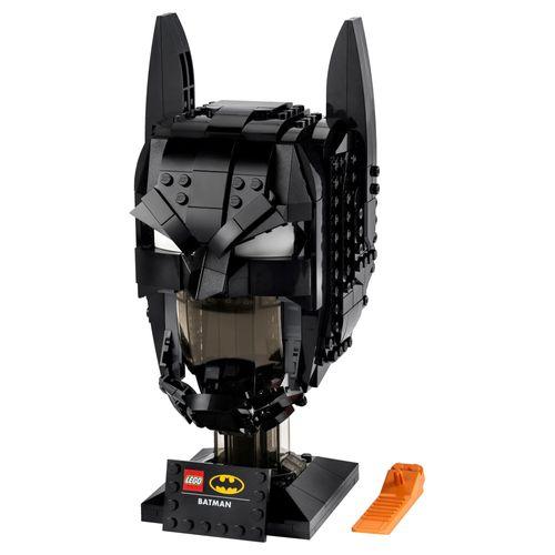 lego_76182_super_heroes_dc_capuz_do_batman_01