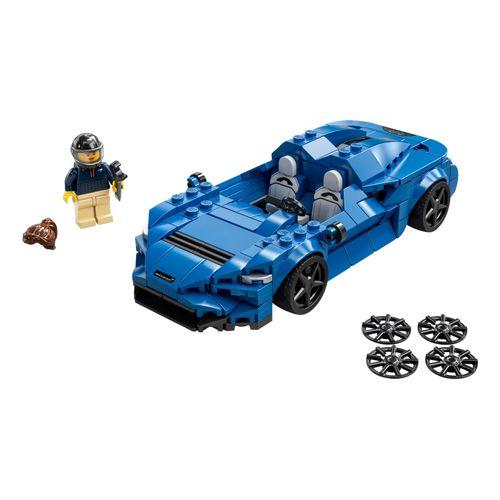 lego_76902_speed_champions_mclaren_elva_01