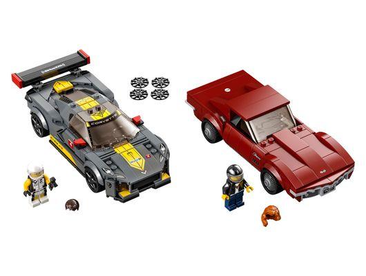 lego_76903_speed_champions_corvette_c8_r_race_car_e_1968_corvette_01