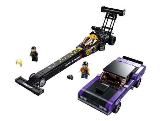 lego_76904_speed_champions_mopar_dodge_srt_top_fuel_dragster_e_1970_dodge_challenger_ta_01