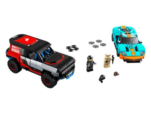 lego_76905_speed_champions_ford_gt_heritage_edition_e_bronco_r_01