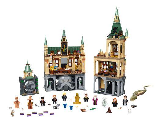 lego_76389_harry_potter_a_camara_secreta_de_hogwarts_01