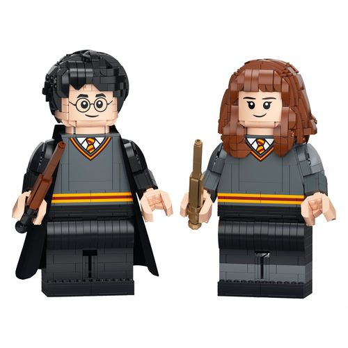 lego_76393_harry_potter_e_hermione_granger_01