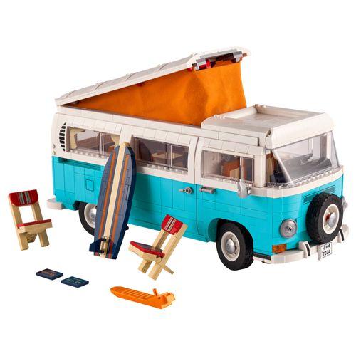lego_10279_creator_expert_trailer_volkswagen_t2_01