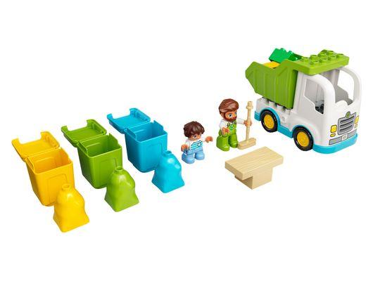 lego_10945_duplo_caminhao_do_lixo_e_reciclagem_01