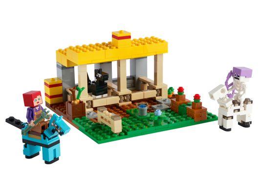 lego_21171_minecraft_o_estabulo_de_cavalos_01