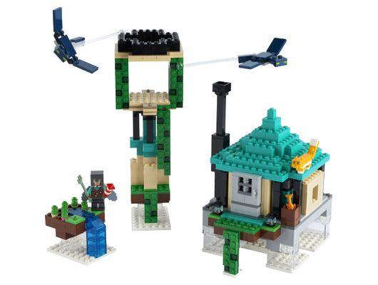 lego_21173_minecraft_a_torre_aerea_01