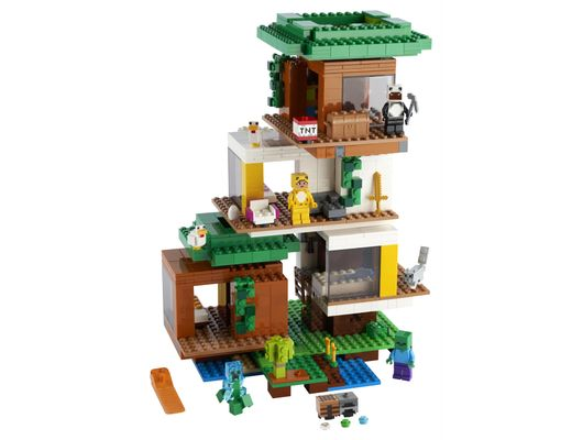 lego_21174_minecraft_a_casa_da_arvore_moderna_01