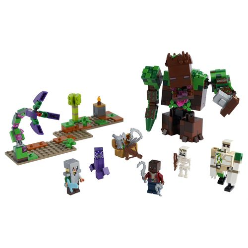 lego_21176_minecraft_o_horror_da_selva_01