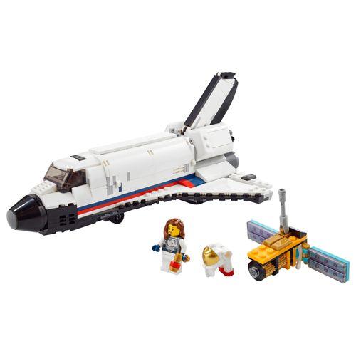 lego_31117_creator_3in1_aventura_de_onibus_espacial_01