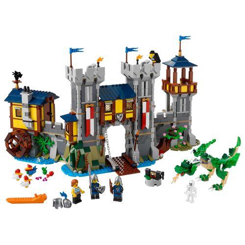lego_31120_creator_3in1_castelo_medieval_01