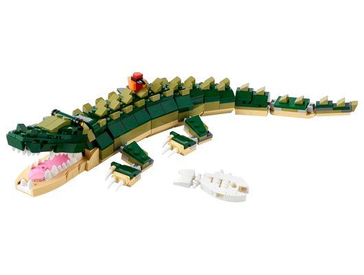 lego_31121_creator_3in1_crocodilo_01