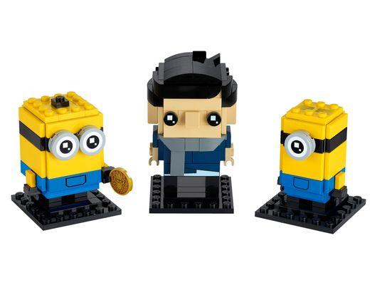 lego_40420_brickheadz_gru_stuart_and_otto_01